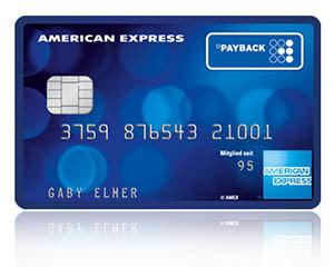 payback-amex-big